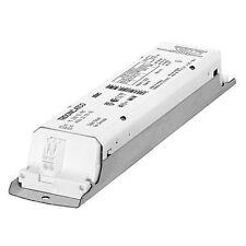Tridonic PIÈCE HF 1x55 TC-L PRO Non-variable - Pistes 1x55W Lampe (22176169)