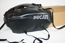 Cover Tank Ducati Performance for Ducati Gt 1000 Code 96752907B