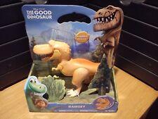 Disney - Pixar The Good Dinosaur Ramsey Tomy (Neuf)