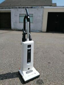 SEBO Automatic X1.1 Upright Vacuum Cleaner Hospital ( ready to use)