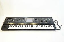 Roland V-Synth V2 Synthesizer Keyboard Virtual Analog Synthesizer Sampler