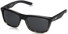 3053e07fdcf0 Arnette An4164 Munson 60 Grey   Black Matte Polarized.  76.00 New.  Authentic Arnette Syndrome Polarized Black Sunglasses AN4217 - 215981