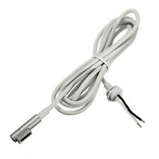 P12 170 cm Magsafe DC Power Bloc d'alimentation Câble F Apple MacBook Air 85 W 60 W 45 W forme de L
