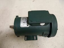 RELIANCE T56S1005A MOTOR *USED*