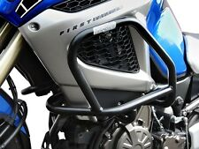"Sturzbügel Yamaha XT 1200Z Super Tenere ""RDmotoCF49"" Crash Bars Yamaha XTZ 1200"