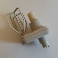 Moulinex® KUGELAUSSTECHER DOPPELT 24+30 mm MELONENKUGELAUSSTECHER