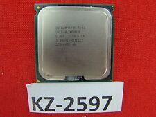 Intel Xeon 5160 Slag9 3.00GHZ / 4mb / 1333mhz zócalo/Zócalo 771 woodcrest