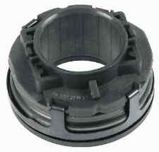 Sachs Releaser Release Bearing 3151271937 - BRAND NEW - 5 YEAR WARRANTY
