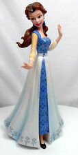 Disney Enesco Showcase Couture Figurine Belle The Beauty and the Beast 4055793