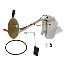 GMB Fuel Pump Module 525-2135 For Ford Mercury Mazda Escape Mariner Tribute