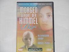 Morgen gehört der Himmel Dir - (Alexandra Kamp, Rosel Zech) DVD