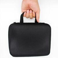 carring Case Holder Bag For BaoFeng UV-5R UV-5RA DM-5R TYT Radios Walkie Talkies