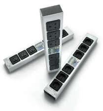 ISOTEK EVO3 POLARIS MAINS POWER BLOCK + EVO3 INITIUM CABLE BUNDLE