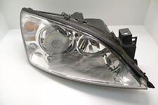 Ford Mondeo MK-3 Xenon HID Headlight Headlamp RIGHT O/S OFF-side RHD 2005-2007