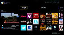 Guaranteed IPTV subscription!! for Smart IPTV LG, Samsung TV + MAG + android box