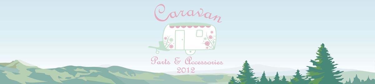 caravanpartsandaccessories2012