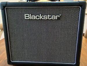 Blackstar HT1 R MkII Combo Amp