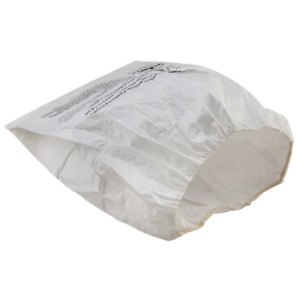 Silent Master Ducted Vacuum Bags