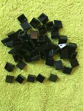 Lego 10 Stück Dachstein olivgrün 30 1 x1x 2//3 Schrägstein olive green 54200 Neu