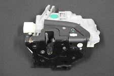AUDI Q7 4L VW PASSAT 3C SERRATURA CHIUSURA ANTERIORE DESTRA VR 3c1837016b
