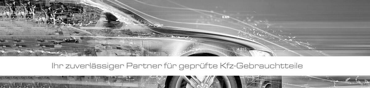 IKAROS-Profiteile GmbH