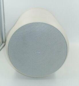 "Tannoy High Quality OCV 6 6"" 240-Watt high sensitivity pendant loudspeaker"