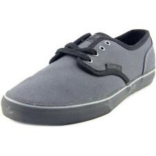 Chaussures gris Emerica pour homme