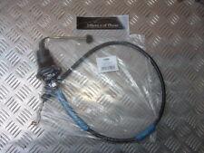 VAUXHALL CALIBRA 2.0i 8v VAUXHALL CAVALIER Mk3 1.8 & 2.0 Clutch Cable VJC804