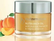 NUTRIMETICS Nutri-Rich Oil 60ml - RRP $71
