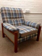 Sofas Armchairs