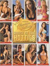 Maxim Magazine Hometown Hotties Supplement 020917DBE
