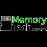 MEMORYTECH.COM.AU