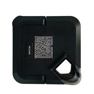 Ninja Locking Lid Replacement for 586KKUN012 72oz Pitcher Auto IQ Boost AMZ012BL