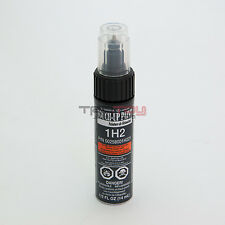 Toyota Touch-Up Paint 1H2 Cosmic Gray Mica: 00258-001H2-21