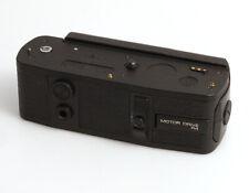 Leica Leitz Motor Drive R4 für die Leica R4, R4s, R4sII, R5, R6, R-E, R6.2