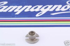 Campagnolo SYNCRO 2 Shifter Release Bushing for Ratchet Ring MicrometrIc Inserts