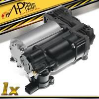 Air Suspension Compressor for BMW E61 520i 523i 525i 530i 535d 550i M5 2004-2010