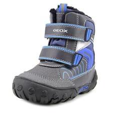 Baby-Schuhe im Stiefel- & Boots-Stil für Mädchen 25 Größe