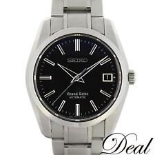 SEIKO Grand Seiko SBGR023 Automatic Men's Watch