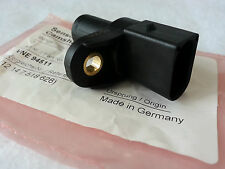 OEM GERMANY CAMSHAFT POSITION SENSOR - 12 14 7 518 628
