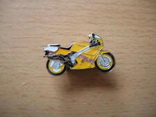 Pin ele yamaha FZR 600/fzr600 Genesis us 95 Art. 0550