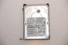 RNS 510 Festplatte Harddisk 30gb RNS510