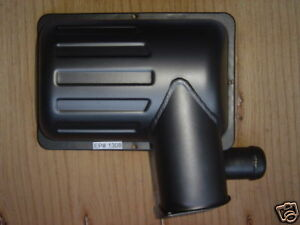 Ferrari F430 430 Right Air Box Airbox Intake Cover Lid