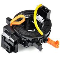 NEU Airbag Schleifring Wickelfeder für Toyota Hilux Innova Fortuner Clock Spring