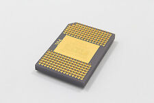New Original DLP Projector  Model 8060-631AY 8060-642AY DMD Chip For BenQ Acer