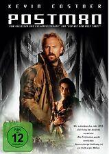 Postman von Kevin Costner | DVD | Zustand gut