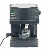 Starbucks Athena Barista, Coffee Machine, SIN017H Made In Italy