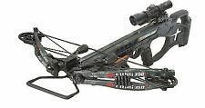 PSE Crossbows for sale | eBay