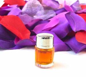 Calvin Klein Escape Vintage Perfume (.13oz / 4ml) Travel Splash Mini *NEW*