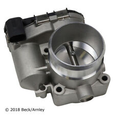THROTTLE BODY Fits 2006-00 AUD A4 1781  2005-00 AUD A4 Quattro 1781  2005-01 VW